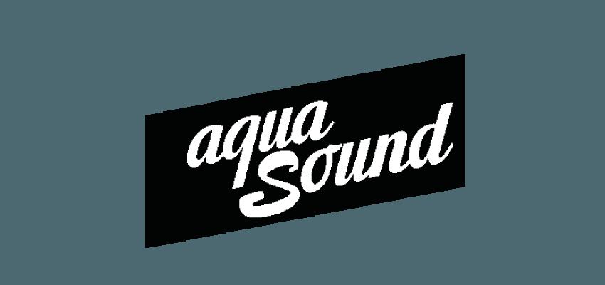 Aqua Sound