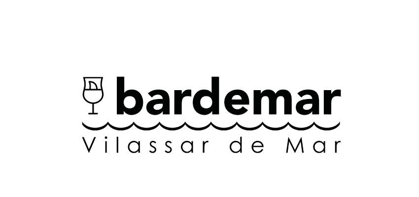 Bardemar
