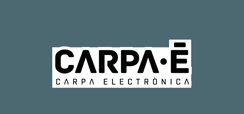 Carpa·Ê