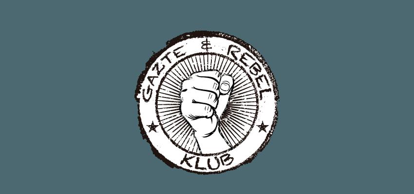 Gazte & Rebel