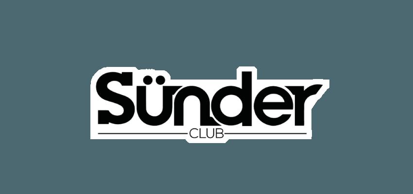 Sünder Club