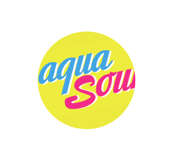 AquaSound (poolparty)