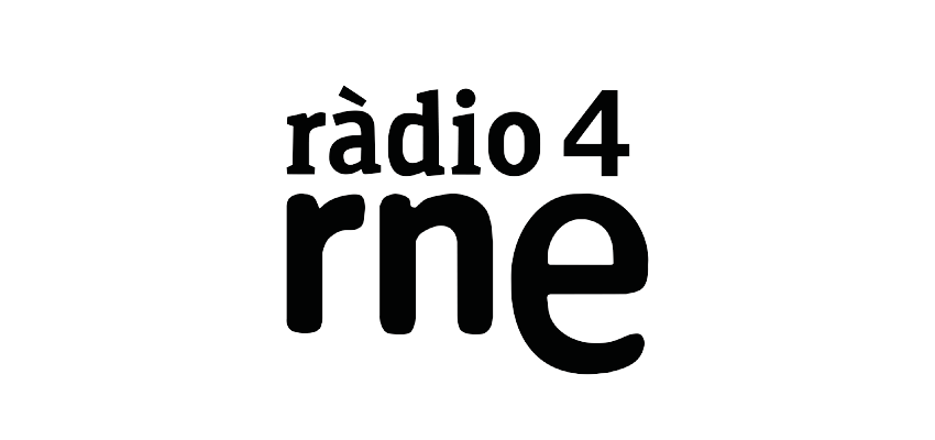 Interview at Preferències (Ràdio 4) with Jose María Carrasco, 01/03/2017 (CAT).