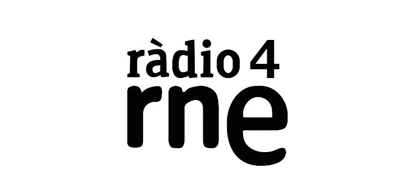 Entrevista a Preferències (Ràdio 4) amb Jose María Carrasco, 03/01/2017 (CAT).