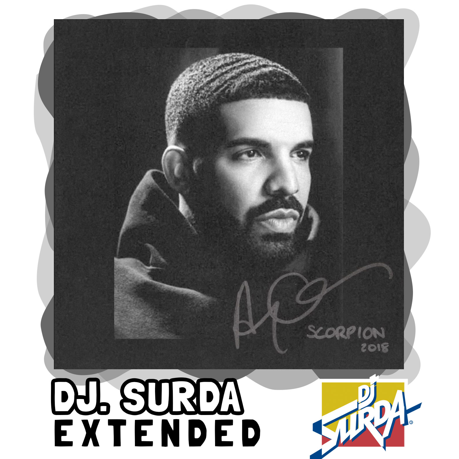 Drake feat. City Girls – In My Feelings (Dj. Surda Extended Version)